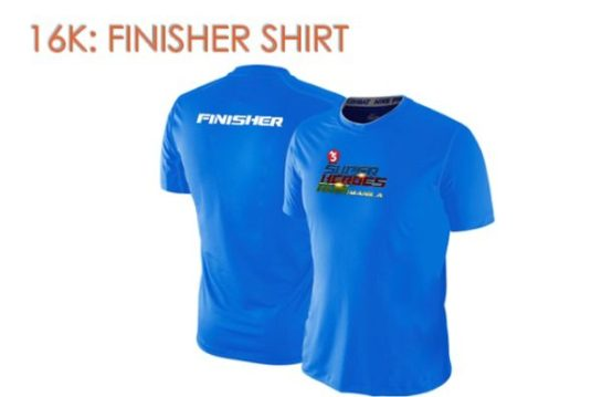 tv5-super-heroes-run-2017-finisher-shirt-600x396